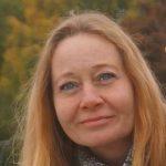 Heidi Faugli Feurer, Reiki Master