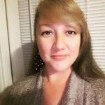 Wendy Reiki Master Practitioner