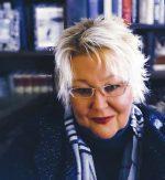 Reiki – Janet Logan CRMT,