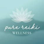 Pure Reiki Wellness
