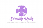 Serenity Reik for Animals & Human Companions