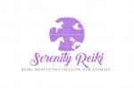 Serenity Reik for Animals & Human Companions