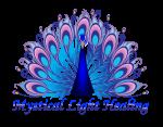Mystical Light Healing