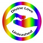 Divine Love Unleashed