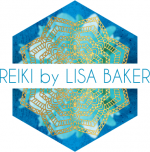 Reiki by Lisa Baker
