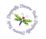 Dragonfly Dreams Reiki & Holistic Solutions