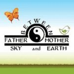 Between Father Sky & Mother Earth