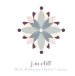 Reiki Pathways