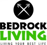 Bedrock Living and Nutrition