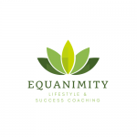 EQuanimity Lifestyle & Success Coaching - Reiki treatments