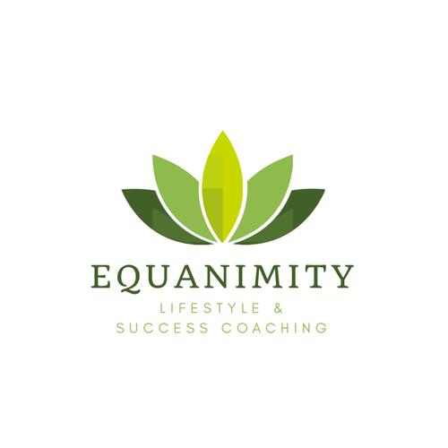 EQuanimity Lifestyle & Success Coaching Limited – International