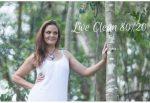 Live Clean 80/20