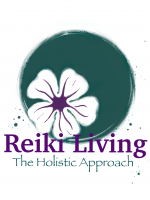 Distance Reiki Sessions