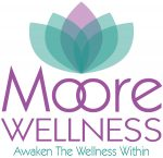 Moore Wellness
