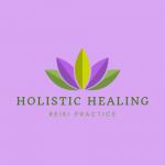 Holistic Healing Reiki Practice