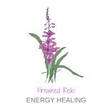 Fireweed Reiki