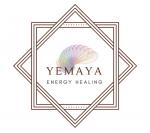 Yemaya Energy Healing .