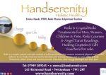 Handserenity Holistic Health