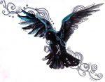 Blue Rayne Healing