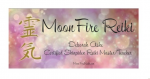 MoonFire Reiki