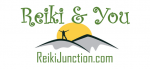 ReikiJunction