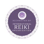 Hands On Reiki Healing
