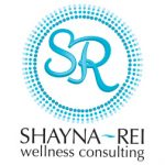 Shayna-Rei Wellness Consulting