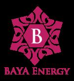 BAYA Energy