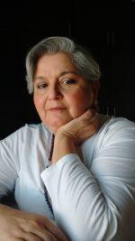 Margarita Hinojosa coaching de vida