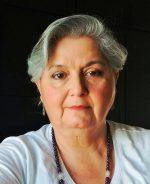 Margarita Hinojosa