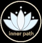 Inner Path, LLC