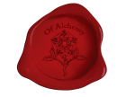 Of Alchemy Apothecary
