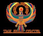 TMH Spirit Center, LLC