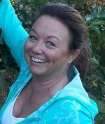 Karen E. Taube, Reiki Master & Certified Professional Coach