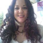 Soulfire Spiritual Shoppe, LLC aka Brenda Soulfire