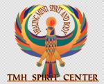 Spiritual Healing 4 Spiritual Beings