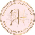 Emma Holland | Holistic Healer