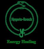 Hygeia-Touch, Energy Healing