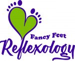 Fancy Feet Reflexology