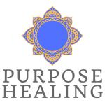 Purpose Healing