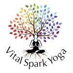 Vital Spark Yoga