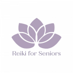 Reiki for Seniors