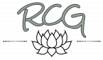 Rach's Custom Goods – Reiki by Rachel