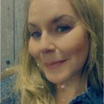 Sherry Crawford Reiki Therapist & Teacher