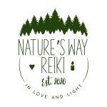 Nature's Way Reiki