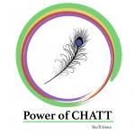Power of chatt