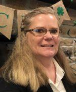 Lisa Votapka, Crystal Reiki Level l & Level ll Practitioner