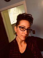 Dr. Lisa L. Le Vie, Mystic Moon Wellness, LLC
