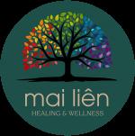Mai Lien Healing & Wellness logo - Tree of Life