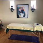 Welcome to my sacred space for my ozone infused Reiki and Balinese attunements.